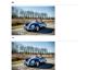 Jquery图片切换插件制作3种常用网站图片轮播切换效果代码