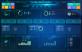 监管服务大数据投票页面模板