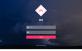 大气的带头像用户登录界面模板html源码