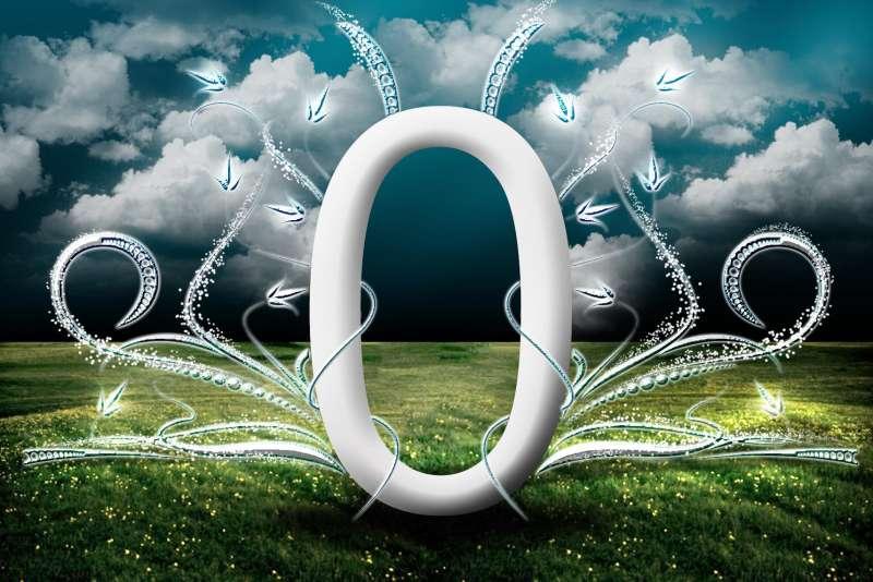 梦幻的典雅艺术字体设计psd素材下载
