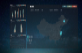 html5图表数据可视化echarts图像展示代码