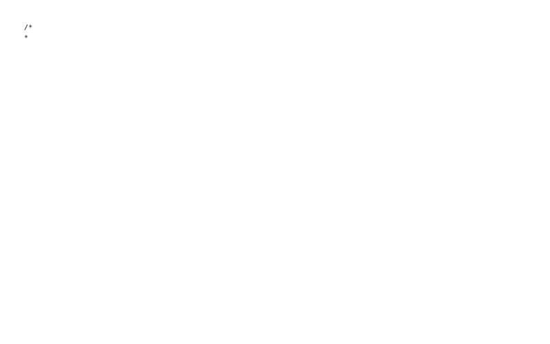 炫酷的程序員個人簡歷文字動畫代碼