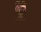 触屏版coffee甜品企业手机网站模板html源码下载