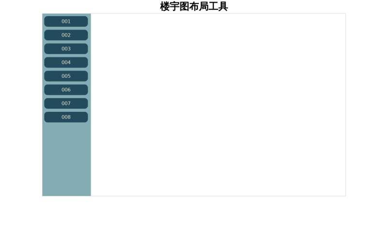 jquery創建div塊拖動布局代碼