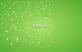 html5 canvas圣诞节下雪动画特效