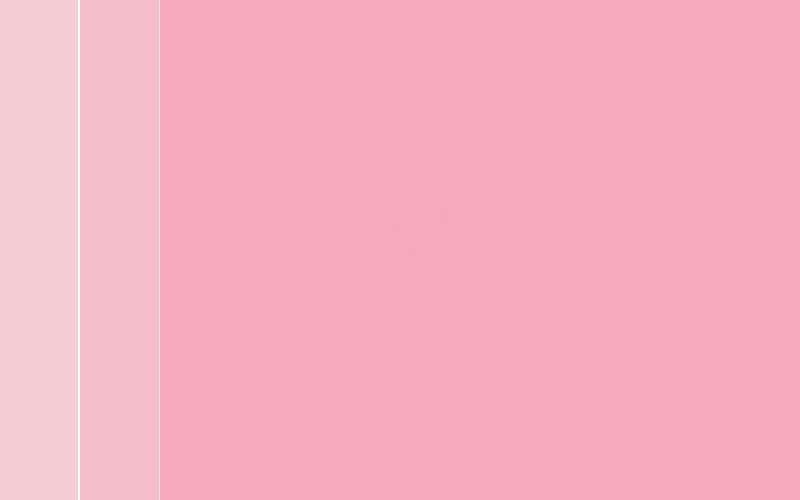jQuery百叶窗文字背景动画