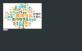 html5 Canvas生成个人标签图样式代码