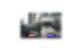 html5 canvas仿微信朋友圈照片讨红包特效