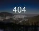 js计时404页面自动跳转到网站主页