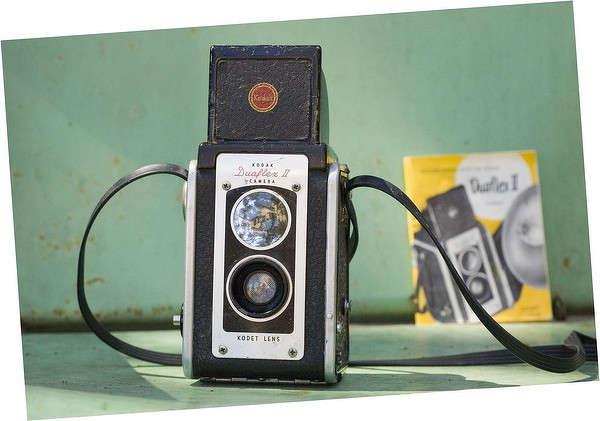 49张老旧相机图片_老旧相机背景图片
