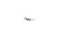 红色的水墨flash动画素材网站引导页