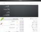 基于Jquery web2.0网页风格的响应式后台管理模板html源码下载