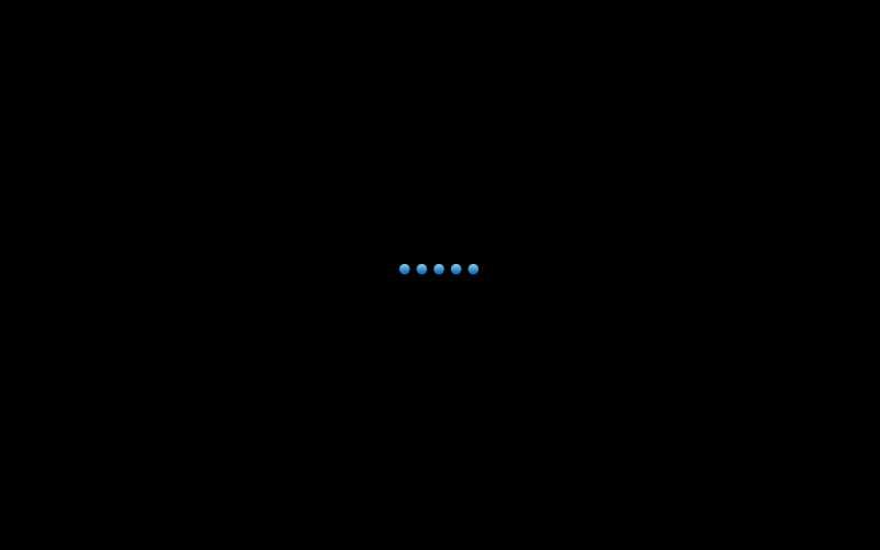 基于Cesium三维地球的WebGIS开发